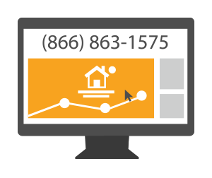 Call Tracking with Dynamic Number Insertion  Keyword Call Tracking with Dynamic Number Insertion